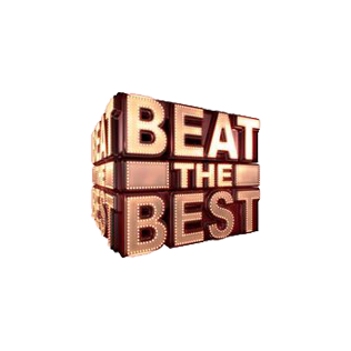 logo beat the best