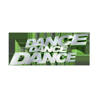 logo dance dance dance